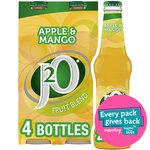 J2O Apple & Mango, Delivered Chilled