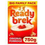 Ready Brek Original