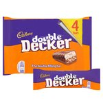 Cadbury Double Decker Multipack