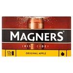 Magners Original Cider Cans