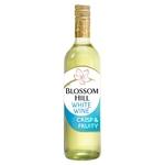 Blossom Hill White Wine