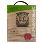 Fair Exchange Sauvignon Blanc