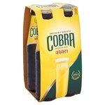 Cobra Bottles