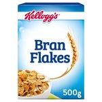 Kellogg's All-Bran Bran Flakes