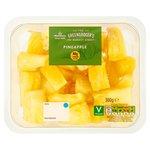 Morrisons Sharing Pineapple