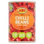 KTC Chilli Beans (400g)