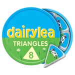 Dairylea Regular Portions