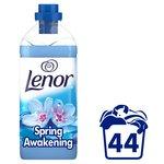 Lenor Spring Awakening Fabric Conditioner 44 washes