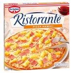 Dr Oetker Ristorante Hawaii Pizza
