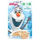 Kellogg's Frozen Cereal