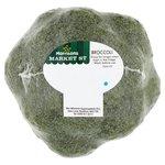 Morrisons Broccoli