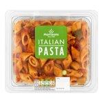 Morrisons Italian Pasta
