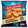 Aunt Bessie's Duck Fat Roast Potatoes