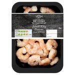The Big Fish Company Jumbo King Prawns