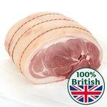Morrisons Boneless Pork Shoulder Joint