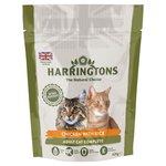 Harringtons Chicken & Rice Dry Cat Food
