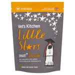 Vet's Kitchen Little Stars Chicken Dog Treats