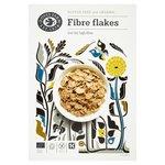 Doves Farm Gluten Free Fibre Flakes