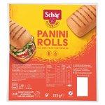 Schar Gluten Free Panini Rolls
