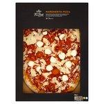 M Signature Margherita Pizza