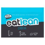 Eat Lean Protein Cheese