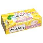 Mr Kipling Strawberry & Cream Fancies