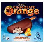 Terry's Chocolate Orange Stick