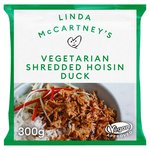 Linda McCartney Vegetarian Shredded Hoisin Pieces