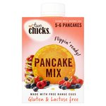 Two Chicks Gluten & Lactose Free Pancake Mix