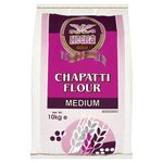 Heera Gold Chapatti Flour Medium 10Kg