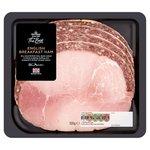 Morrisons The Best English Breakfast Ham